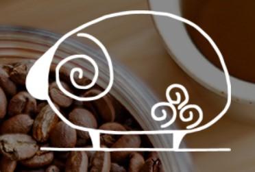コーヒー豆の通販サイト「ひつじ珈琲」